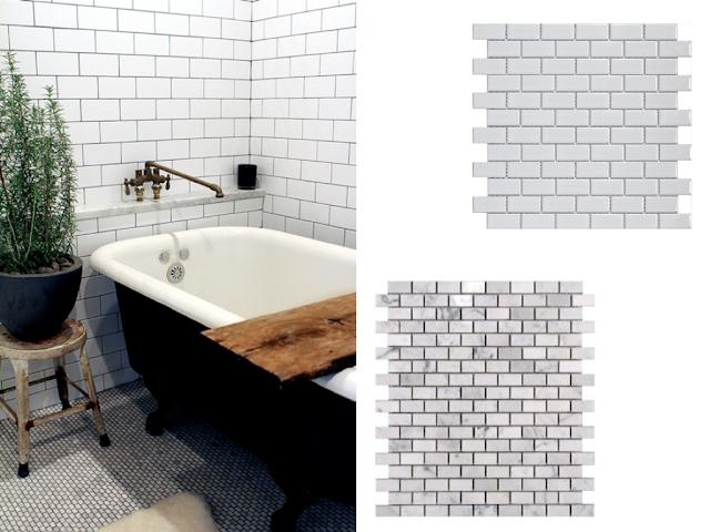 Unique  Bathroom Tile Beige Bathroom Wall Tiles Grey Gloss Bathroom Tiles