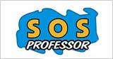 SOS PROFESSOR