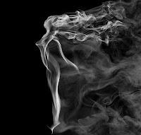 Como deixar de fumar em um dia