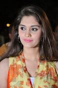 Surabhi glamorous photo shoot-thumbnail-9