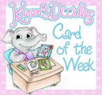 Card of the Week June 7, 2011