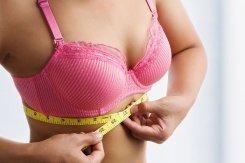 как убрать жир с живота мужику