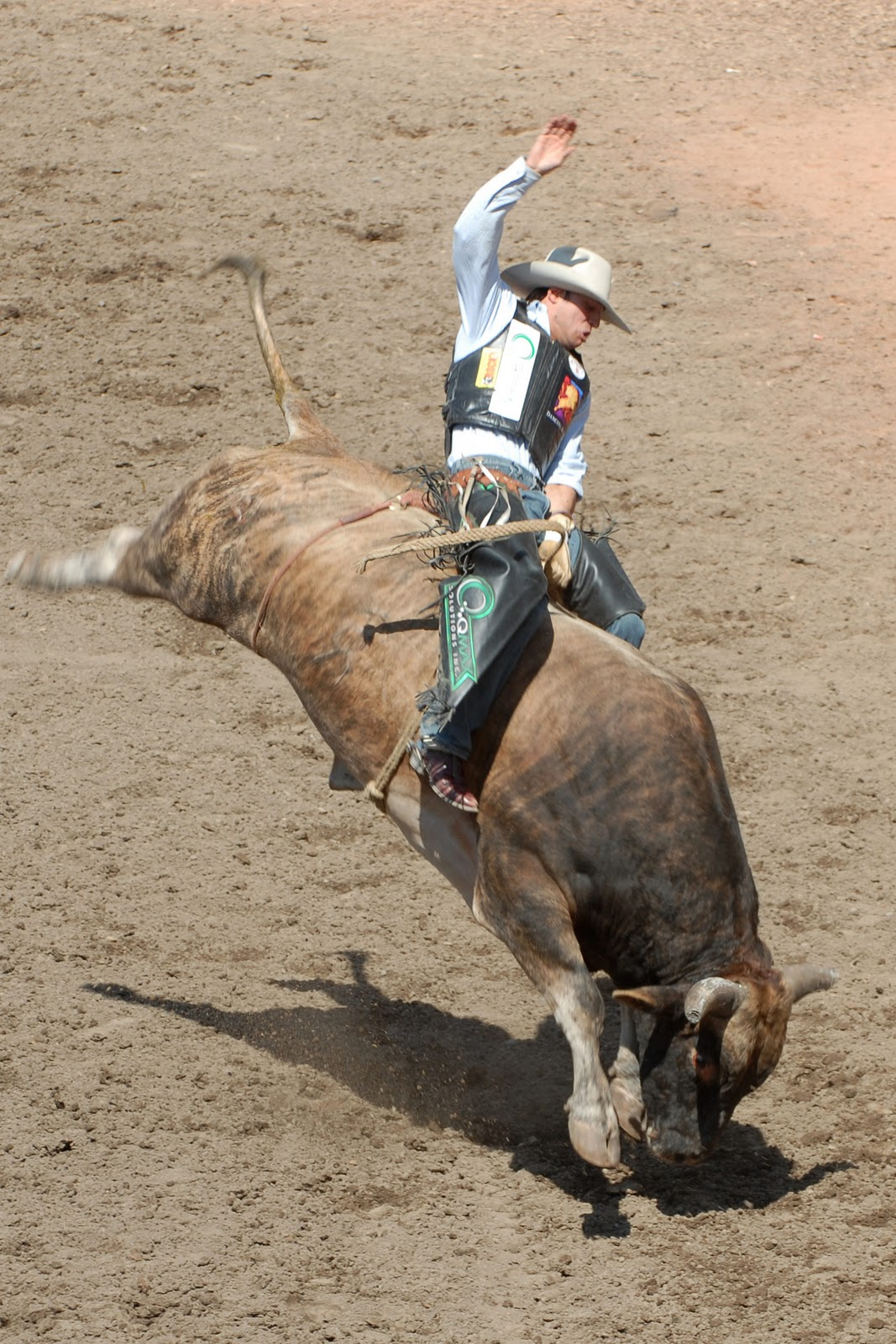 rodeo events Events - mesquite championship rodeo | private events the 8-second club and mesquite arena have quickly become the newest destination for corporate events, private events and weddings in north texas.
