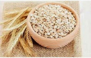 gandum-obat-sakit-alami-untuk-perut-melilit
