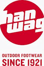 Hanwag Ambassador