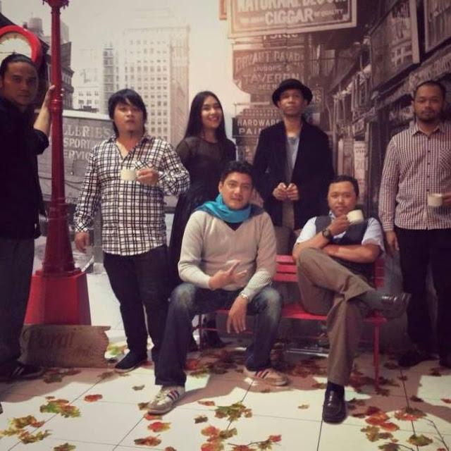 Unit Ska Jakarta, Caltonettes Serenade, Akan Merilis Piringan Hitam Tujuh Inci