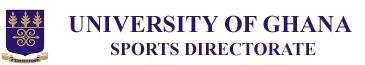 UG Sports Directorate