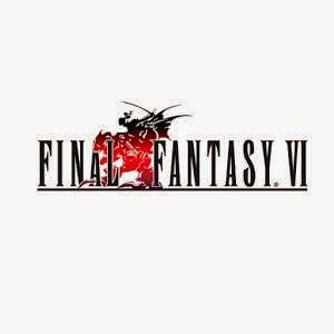 Final Fantasy VI (APK + OBB) Download