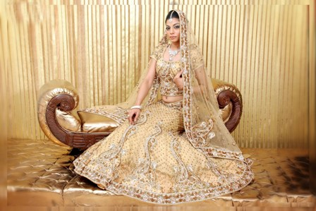 Latest-Bridal-Lehenga-Choli