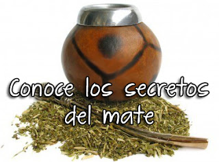2171325-yerba-mate-cup-and-straw-traditional-drink-of-argentina+(2).jpg