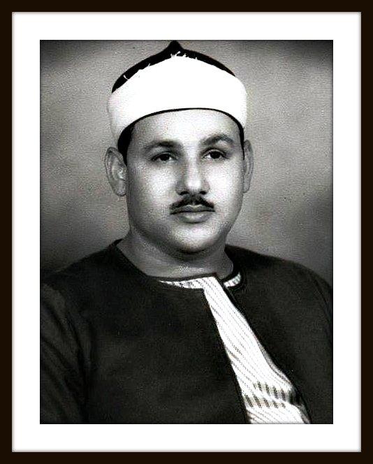 شحصيات تاريخية عربية الشيخ محمود