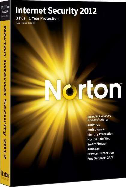 norton internet security download free full version