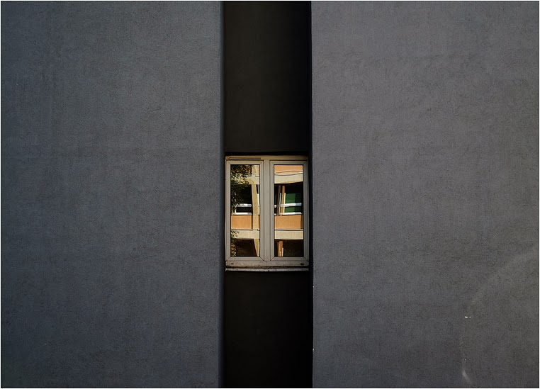 emphoka, photo of the day, Georg Hörmann, Nikon Coolpix P7700