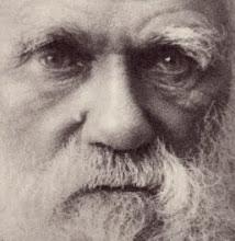 Le grandi menti. Charles Darwin, chi ha paura di lui?