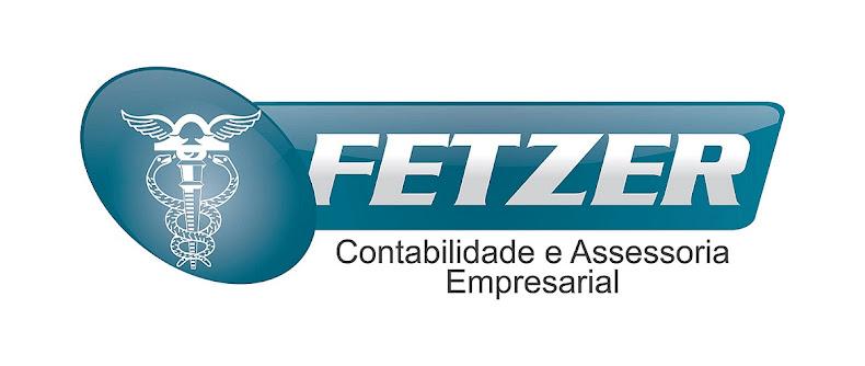 Gilberto Ari Fetzer