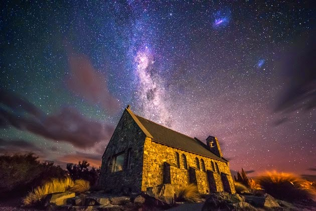 National Geographic Traveler Photo Contest 2014-5