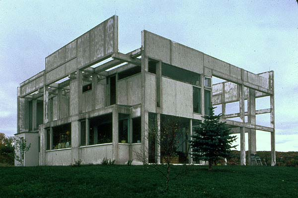 K o t o n o g o peter eisenman for Architecture 1970