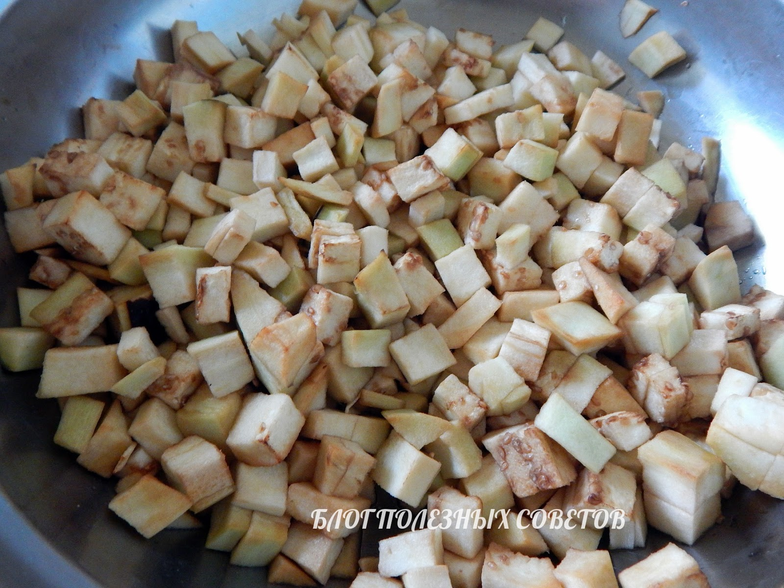 Рецепты салата с морскими продуктами