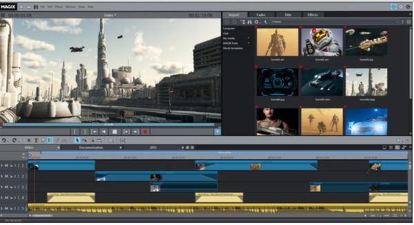 SONY Sound Forge Pro 100d Build 503  Keygen and Patch