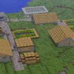 Builder Mod 1.6.1