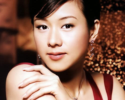 Karena Lam HD Wallpapers Free Download