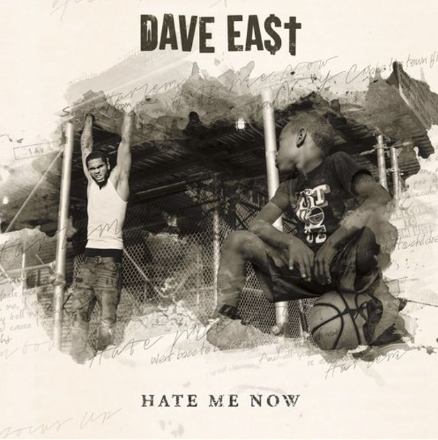 Dave East - KD