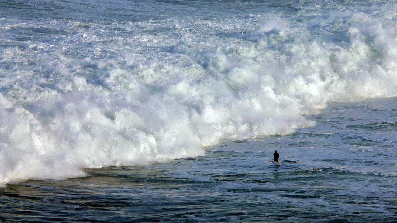 surf menakoz surf30 28