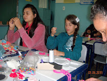 Horas de ação_escola estadual de Carapicuiba/SP
