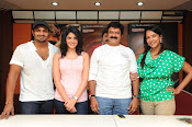 Uu Kodathara Ulikki Padathara Success Meet Photos-thumbnail-1