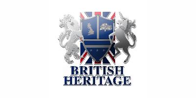 British Heritage