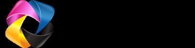 Jalison Design© Criação de Imagem Digital - Logotipos | Convites | Panfletos | Abadás | Camisas