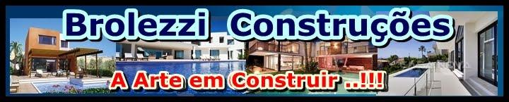 Brolezzi Construçoes