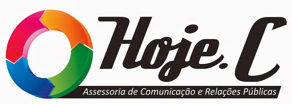 HOJE COMUNICA