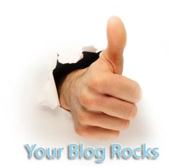 Blog Paling Best Dibaca