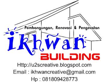 IKHWAN BUILDING