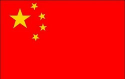 Clamor pela China