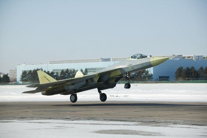 http://3.bp.blogspot.com/-IkNI9Fwj7ts/Tk36XErrVbI/AAAAAAAAAN8/wnyP3En1730/s1600/PAK+FA+Stealth+Fighter_2.jpg