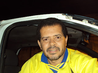 Setor Pedro Ludovico, Goiânia, Rádio Versátil, BUGNEWS, QBTV2