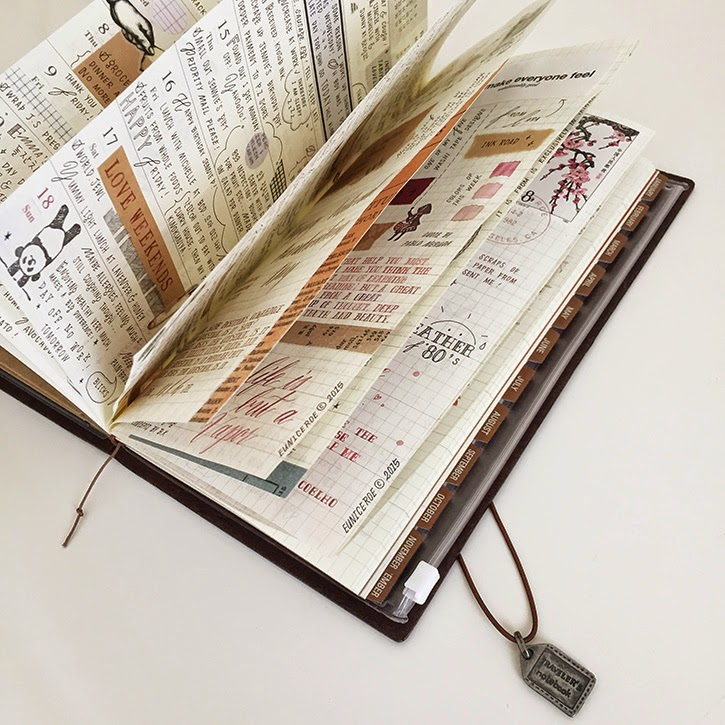 Bibliography on word