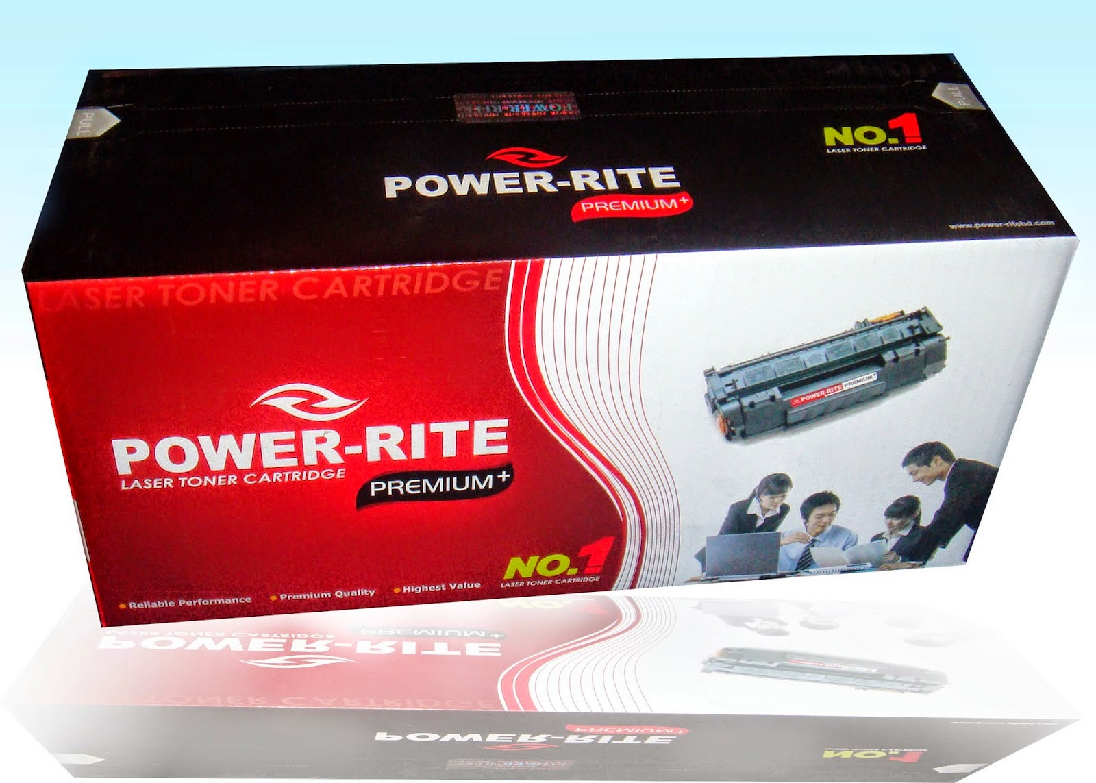 Any information for Power Rite Toner, Please Contact  +88 01917 888 878,  +88 01617 888 878