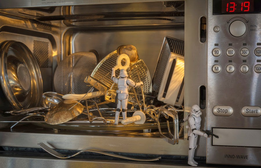 09-Meigard-on-500px-Life-of-a-Stormtrooper-www-designstack-co