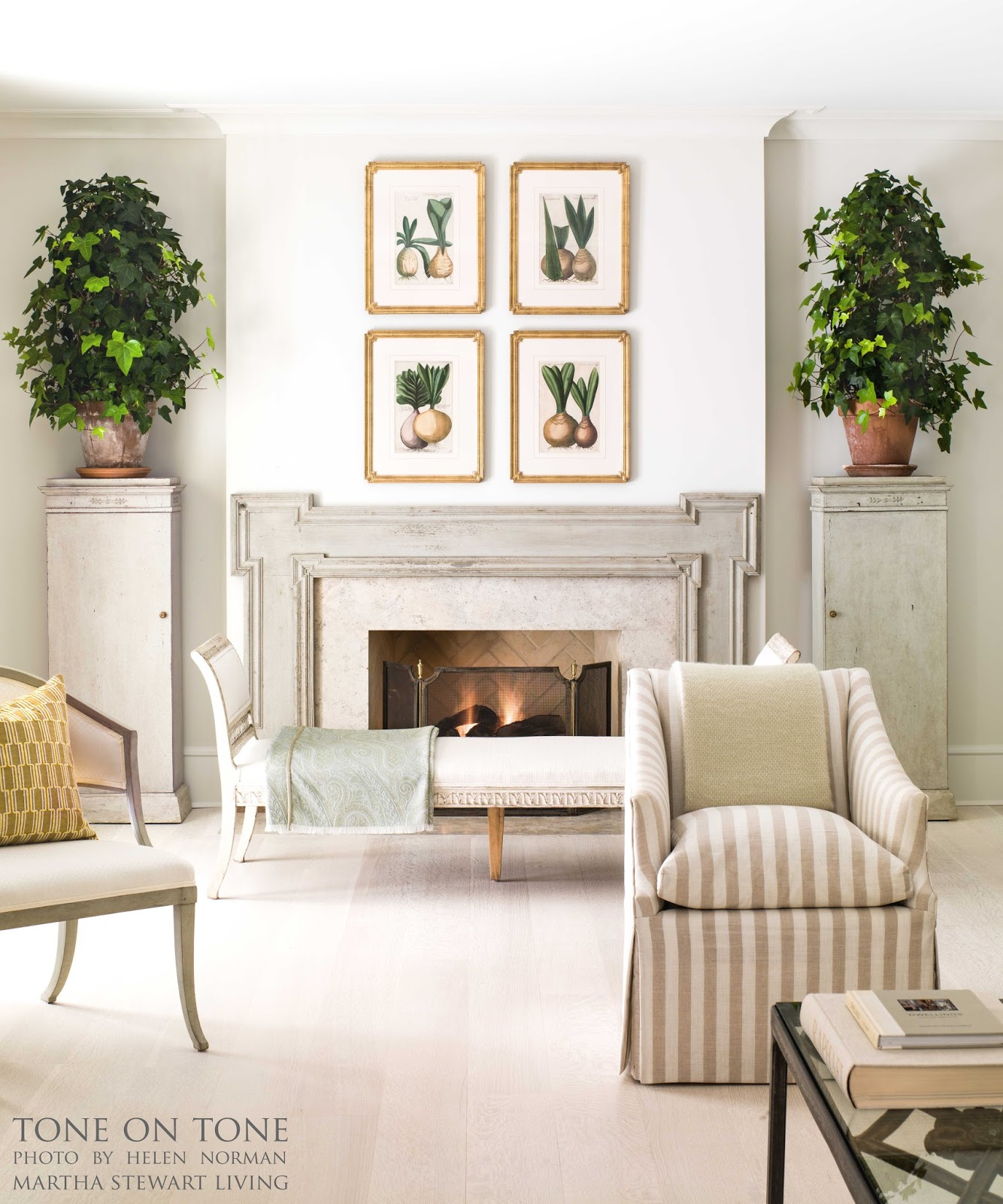martha stewart living room. Here s a sneak preview  Click on photo to enlarge Please pick up copy enjoy more photos plus the full article newsstands now Cheers Tone in Martha Stewart Living