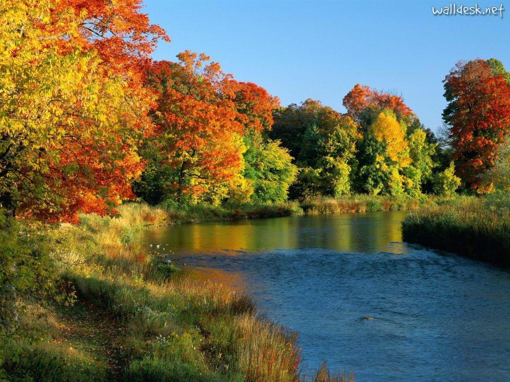 http://3.bp.blogspot.com/-IkSQCG0Cc1Y/TWzefKsAKkI/AAAAAAAAAEY/mHjk6UTm58o/s1600/Credit-River%252C-Ontario%252C-Canada.jpg