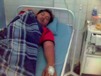 07-06-mantan-pacarku-yang-sedang-terbaring-di-Rumah-sakit-hehejpg