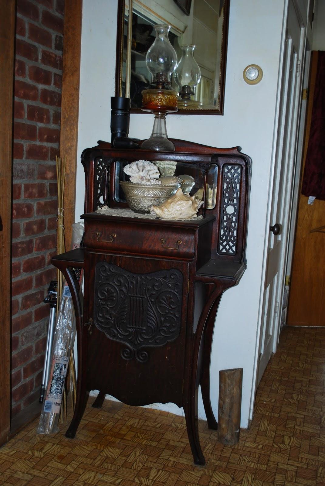 Ferme du sault antiquit meuble de musique for Meuble antiquite