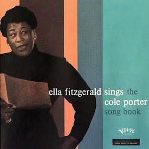 Cole Porter/Ella Fitzgerald