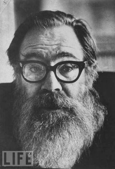 the ball john berryman The ball poem - online text : summary, overview, explanation, meaning, description, purpose, bio.
