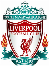 | LIVERPOOL FC..YNWA!!