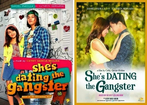 Shes dating the gangster full movie english subtitle