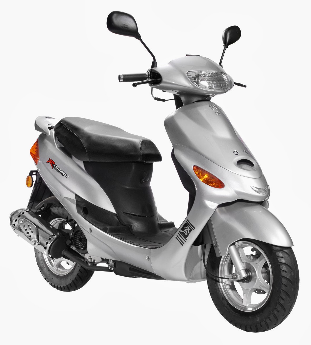 Best 50cc scooter motor bikes lovers for What is a motor scooter